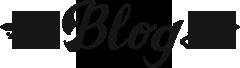 stuff blog